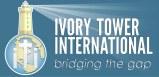 Ivory Tower International